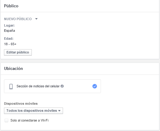 Tutorial Facebook Leads Ads 5