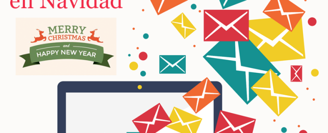 Tipos de emailing y newsletter para crear engagement.